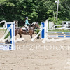 BRV Charity Horse Show - Saturday-9696
