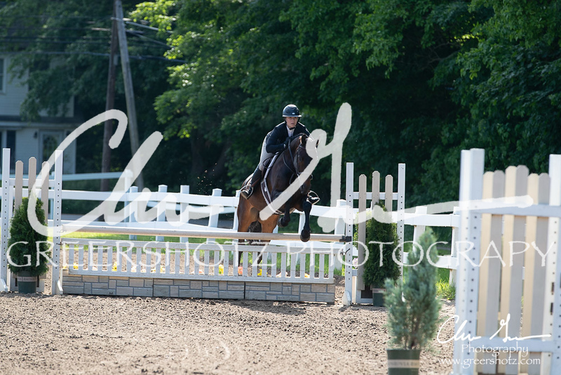 BRV Charity Horse Show - Saturday-9443