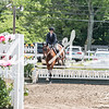 BRV Charity Horse Show - Saturday-9691