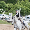 BRV Charity Horse Show - Saturday-9773