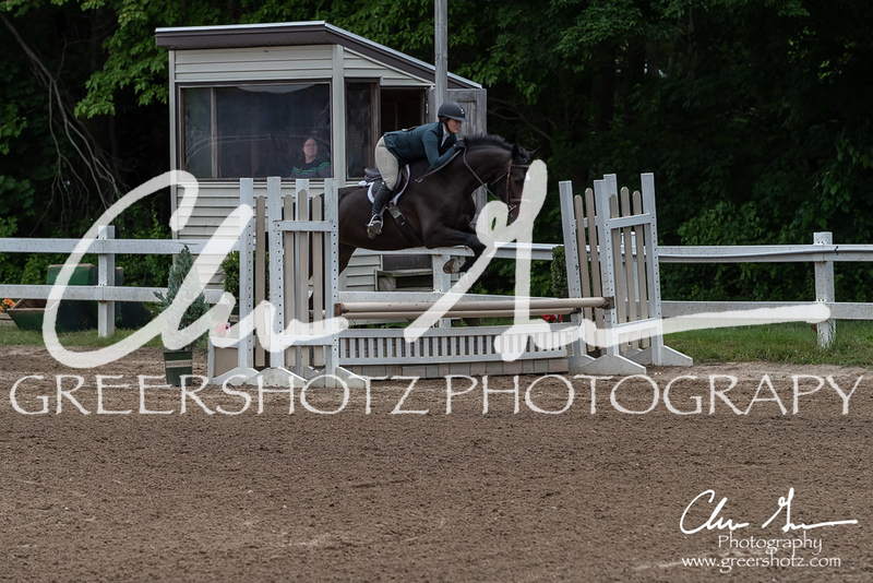 BRV Charity Horse Show - Saturday-9837