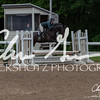 BRV Charity Horse Show - Saturday-9837