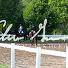 BRV Charity Horse Show - Saturday-9470