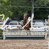 BRV Charity Horse Show - Saturday-9777
