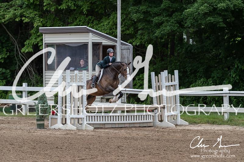 BRV Charity Horse Show - Saturday-9844