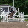 BRV Charity Horse Show - Saturday-9844