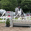 BRV Charity Horse Show - Saturday-9745