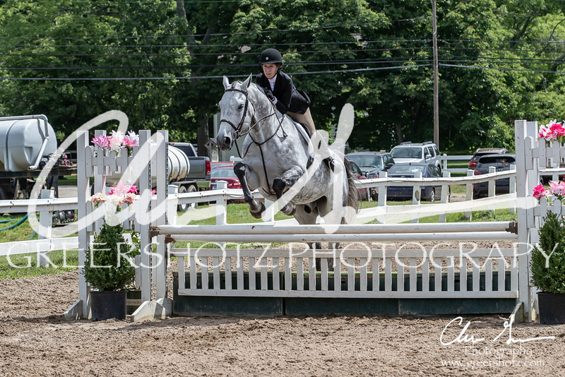 BRV Charity Horse Show - Saturday-9704