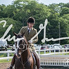 BRV Charity Horse Show - Saturday-9496