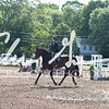 BRV Charity Horse Show - Saturday-9417