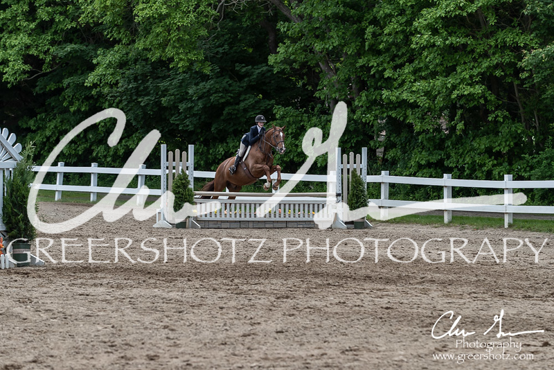 BRV Charity Horse Show - Saturday-9755