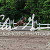 BRV Charity Horse Show - Saturday-9755
