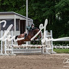 BRV Charity Horse Show - Saturday-9899