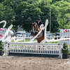 BRV Charity Horse Show - Saturday-9585