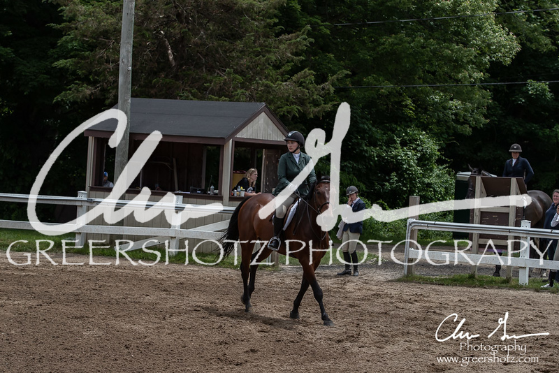 BRV Charity Horse Show - Saturday-9921