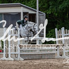 BRV Charity Horse Show - Saturday-9721
