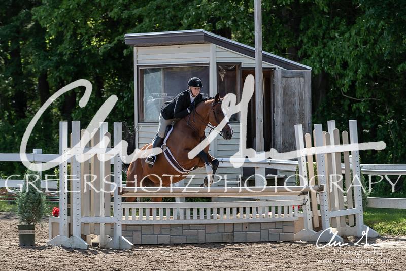 BRV Charity Horse Show - Saturday-9573