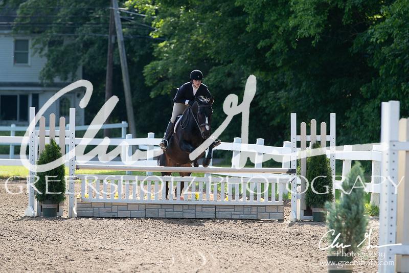 BRV Charity Horse Show - Saturday-9438