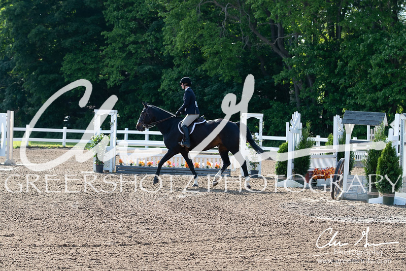 BRV Charity Horse Show - Saturday-9432