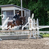 BRV Charity Horse Show - Saturday-9590