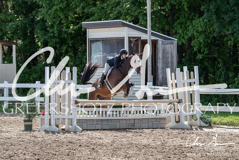 BRV Charity Horse Show - Saturday-9618