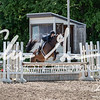 BRV Charity Horse Show - Saturday-9618