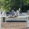 BRV Charity Horse Show - Saturday-9646