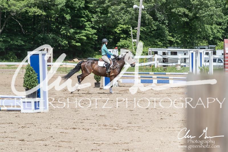 BRV Charity Horse Show - Saturday-9699