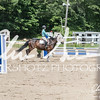 BRV Charity Horse Show - Saturday-9699