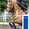 BRV Charity Horse Show - Saturday-9557