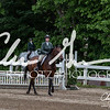 BRV Charity Horse Show - Saturday-9888