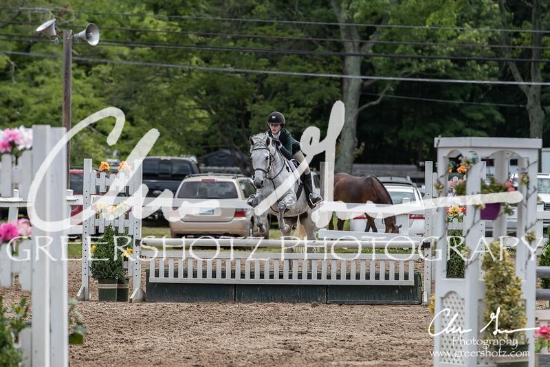 BRV Charity Horse Show - Saturday-9744