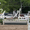 BRV Charity Horse Show - Saturday-9744