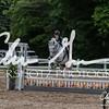 BRV Charity Horse Show - Saturday-9740