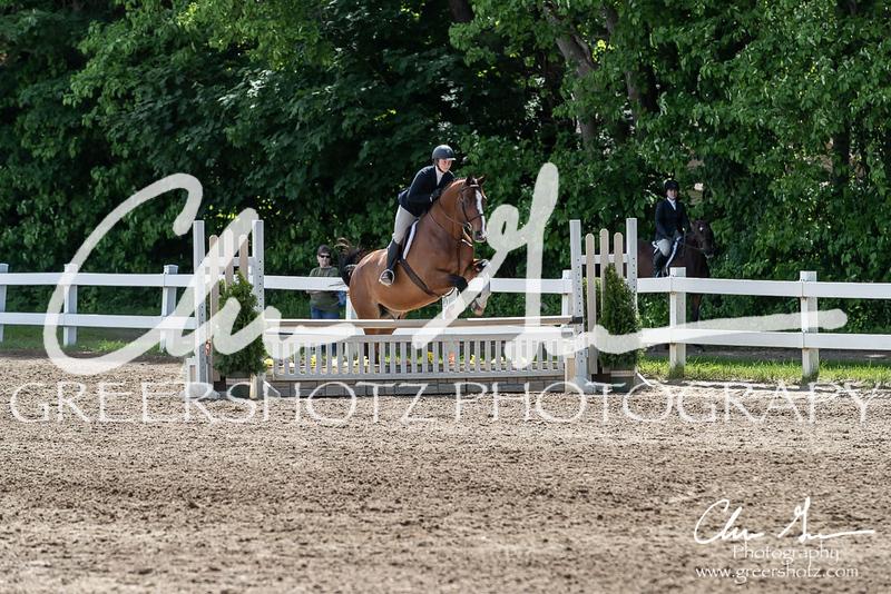 BRV Charity Horse Show - Saturday-9659