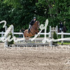 BRV Charity Horse Show - Saturday-9659