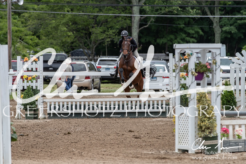 BRV Charity Horse Show - Saturday-9855