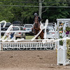 BRV Charity Horse Show - Saturday-9855