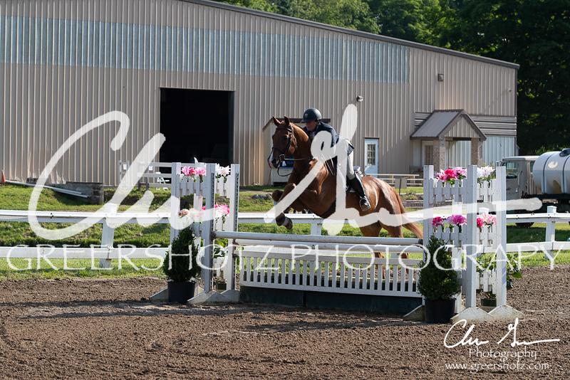 BRV Charity Horse Show - Saturday-9390