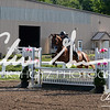 BRV Charity Horse Show - Saturday-9390