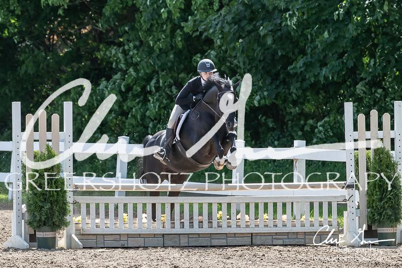 BRV Charity Horse Show - Saturday-9598