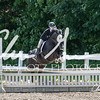 BRV Charity Horse Show - Saturday-9598