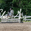 BRV Charity Horse Show - Saturday-9650