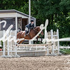 BRV Charity Horse Show - Saturday-9689