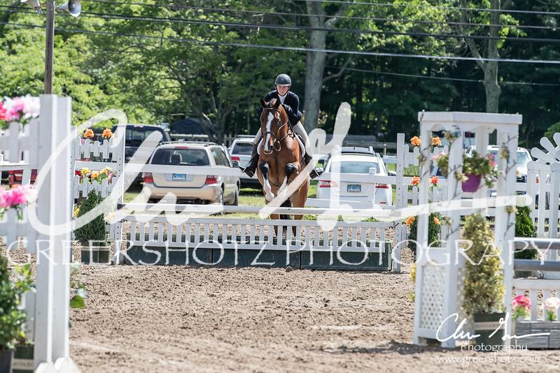 BRV Charity Horse Show - Saturday-9661