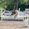 BRV Charity Horse Show - Saturday-9661