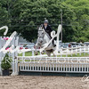 BRV Charity Horse Show - Saturday-9780