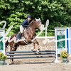 BRV Charity Horse Show - Saturday-9512