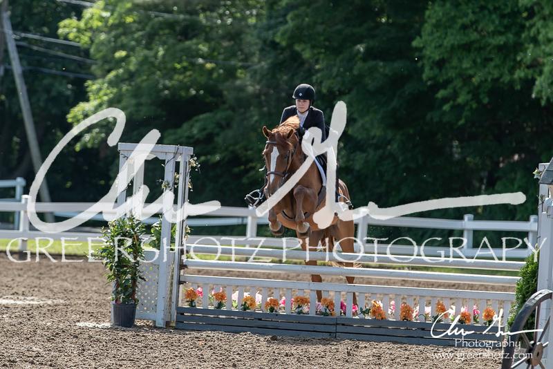 BRV Charity Horse Show - Saturday-9498