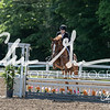 BRV Charity Horse Show - Saturday-9498